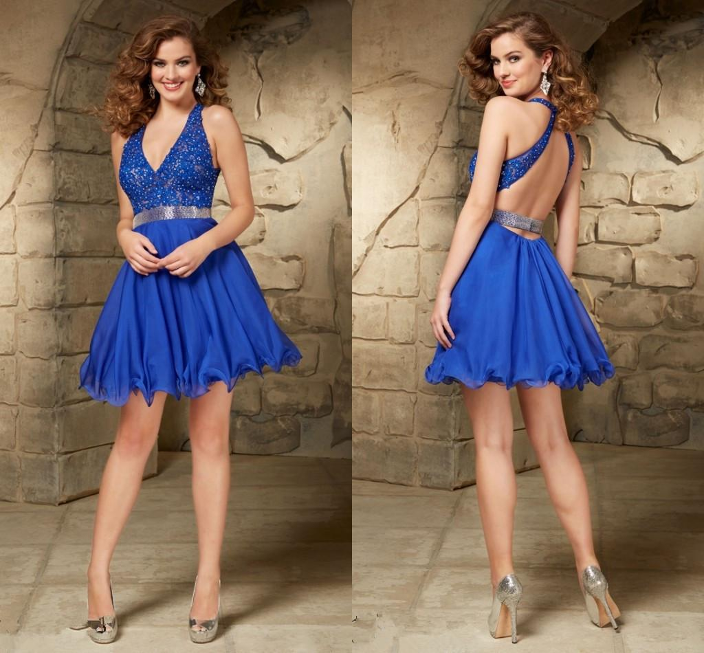 Homecoming Court Dresses