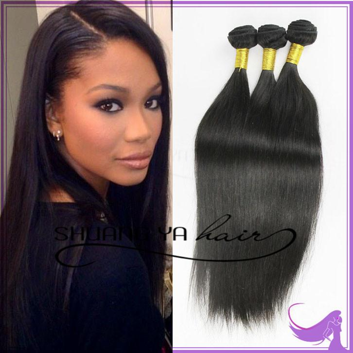 Cheap Long Hair Extensions Uk Quality Hair Accessories