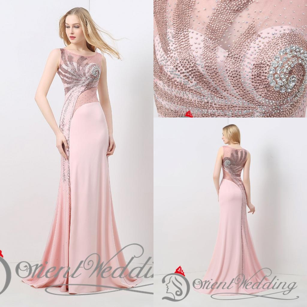 Hire evening dresses formal occasion prom dresses cheap hire evening dresses formal occasion 91 bridesmaid ombrellifo Choice Image