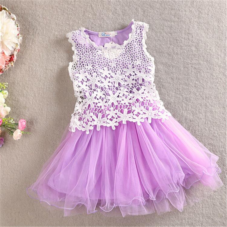 Toddler Dresses Target