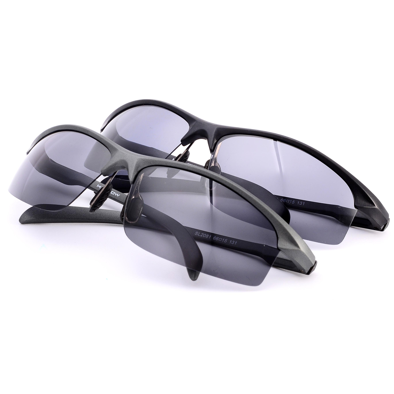 bdjsk wholesale oakley sunglass, wholesale oakley sunglass UK,Men