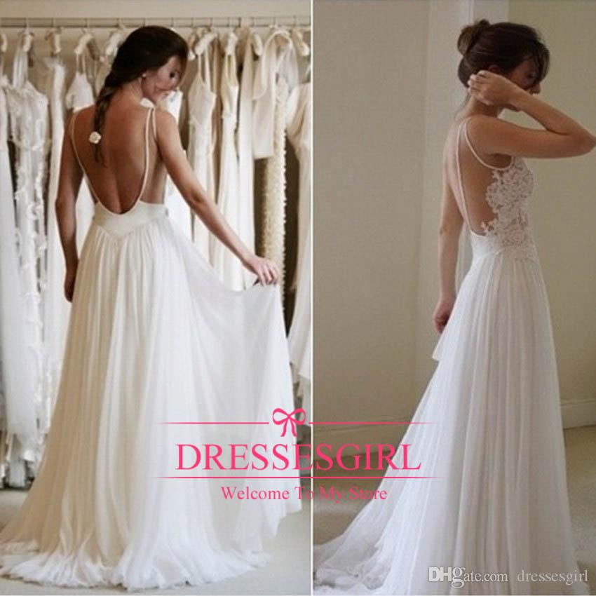 Gowns 2015 2016 wedding dresses a line wedding dresses online with