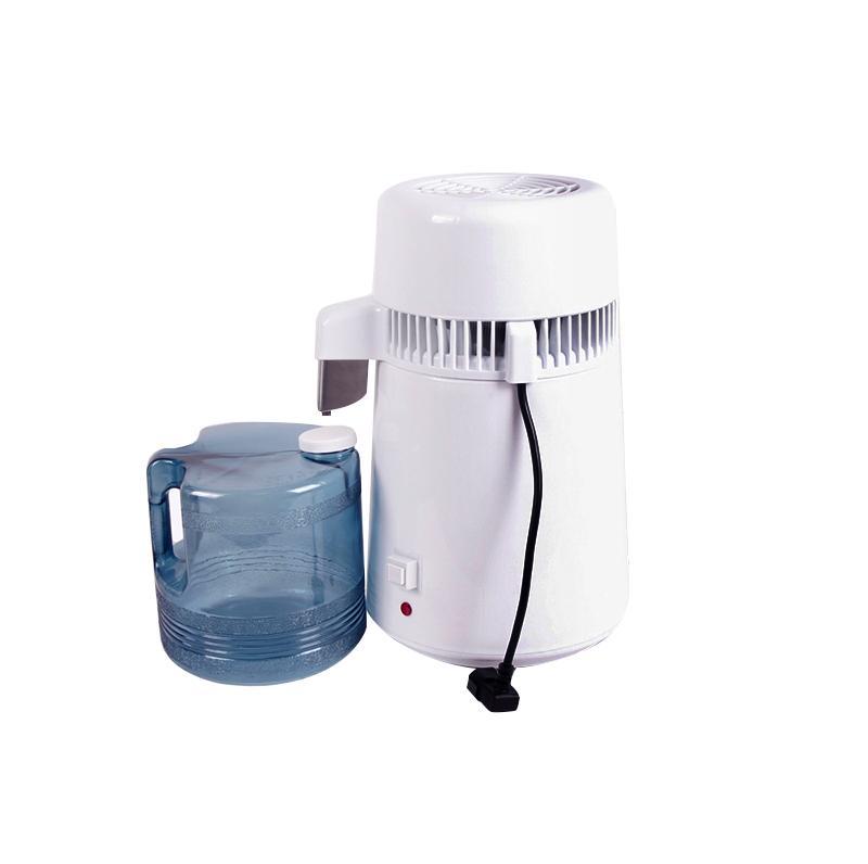 Water Distiller for Steam Sterilizer pictures & photos