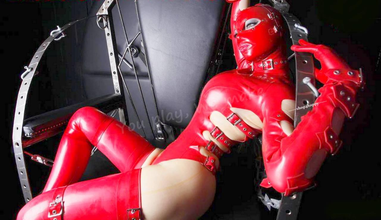latexfetish free movies sex