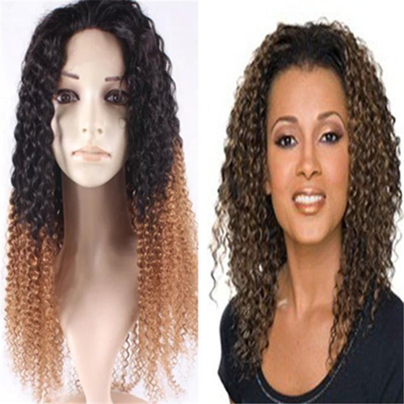 Where To Buy Human Hair Wigs In Nyc 121