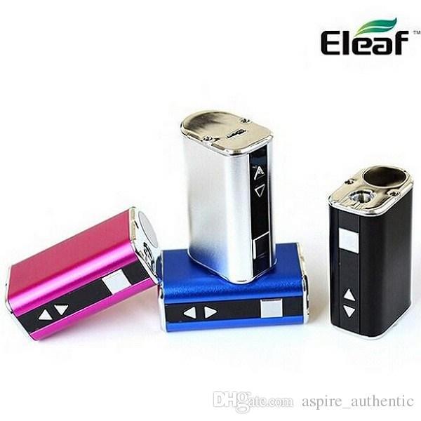 Помогает ли электронная сигарета бросить курить отзывы