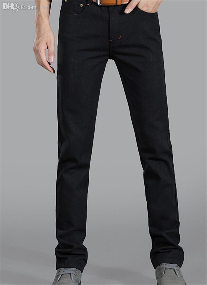Летние брюки 2015 доставка