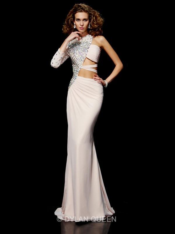 Red prom dresses miami – Woman dress magazine