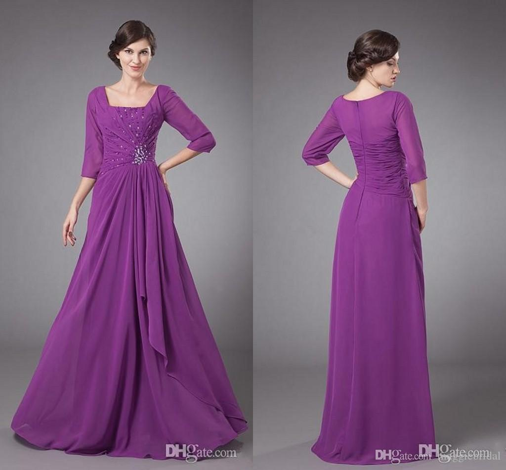 Beautiful Gowns By Simple Elegance Gallery - Best Evening Gown ...