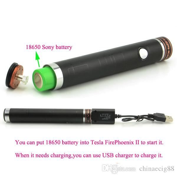 Buy rechargeable electronic cigarette online