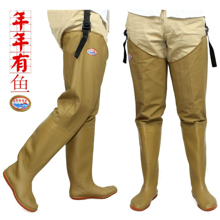 2017 bootfoot waders hip waders fly fishing hunting for Fly fishing waders