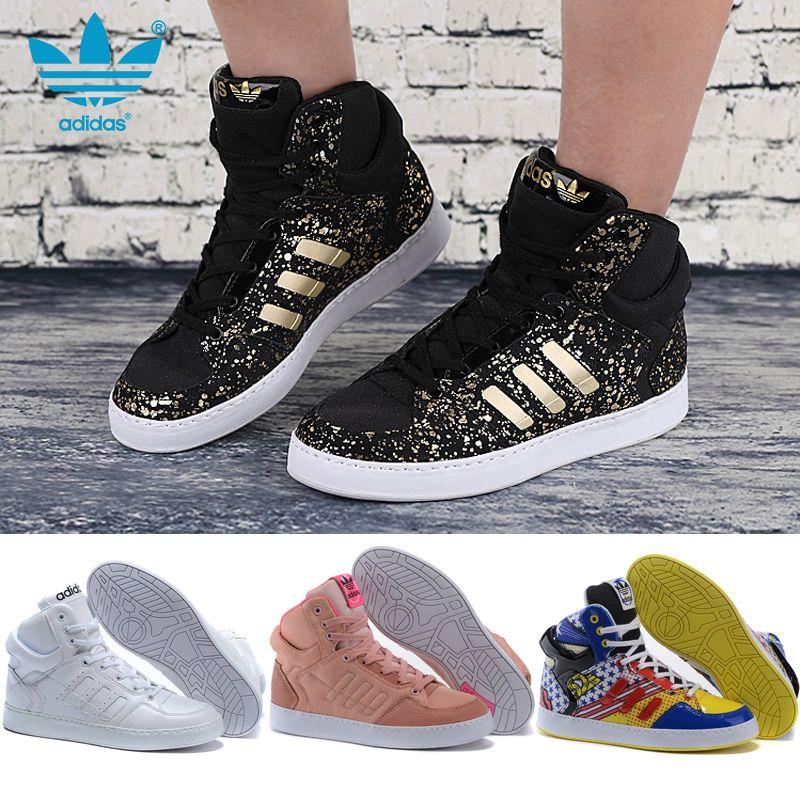 adidas womens skate shoes | K&K Sound