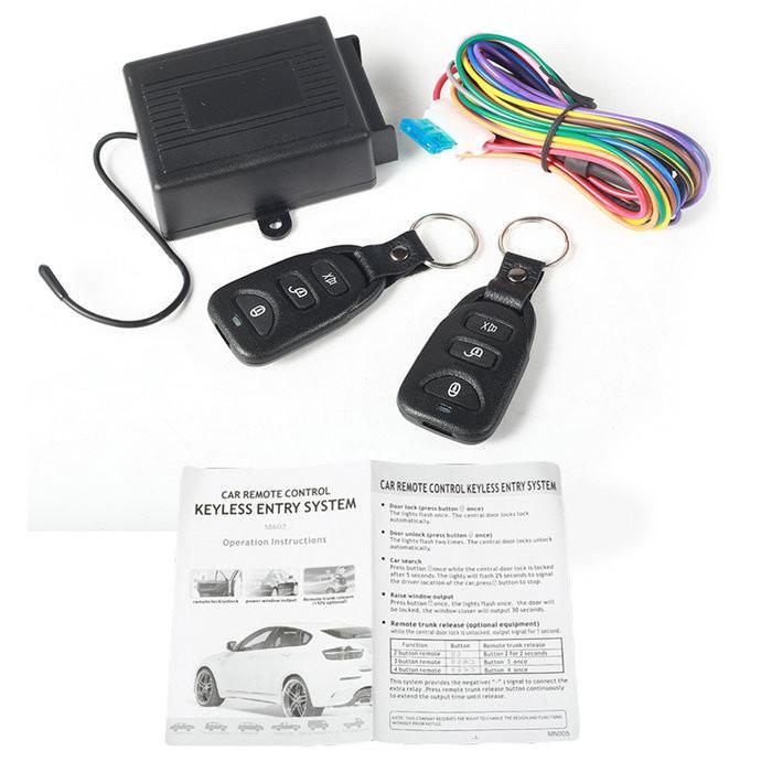 best car remote central lock cheap car shape phones