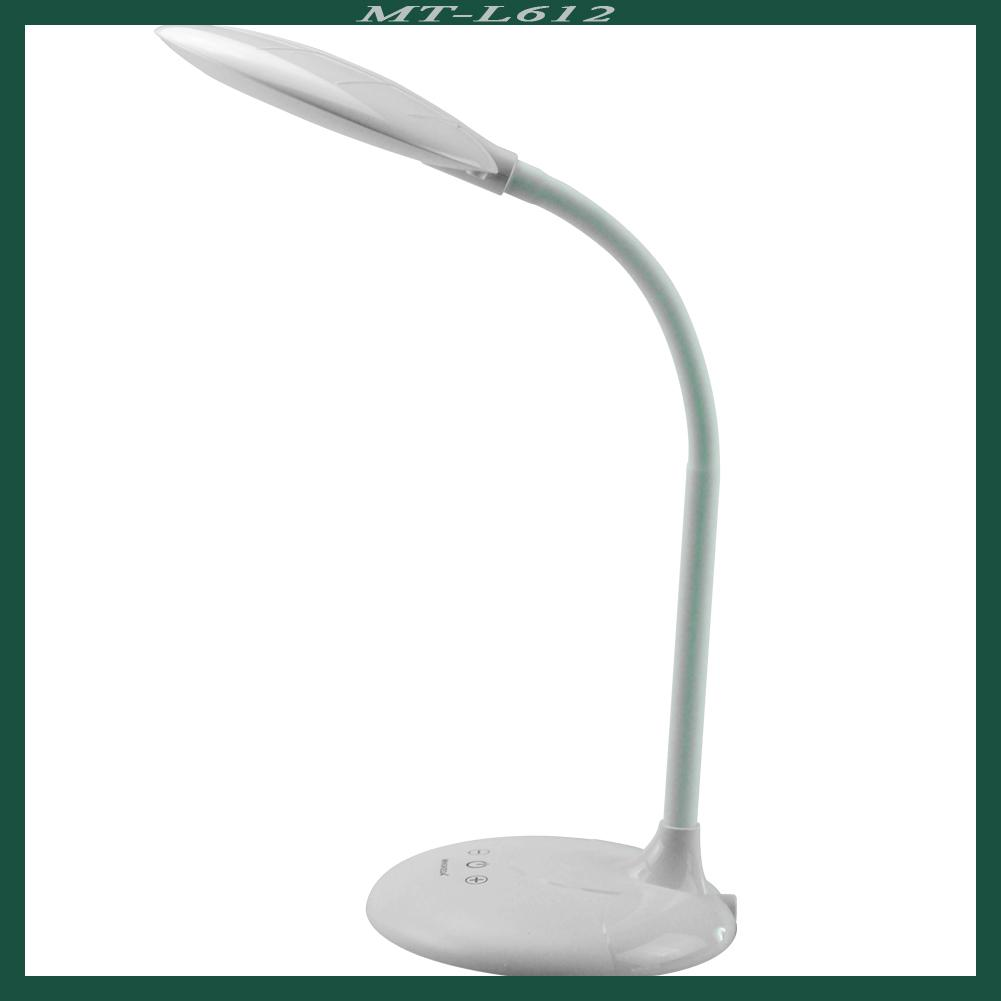 2017 touch lamp eye protection led modern reading study work desk beside lamps for living room. Black Bedroom Furniture Sets. Home Design Ideas