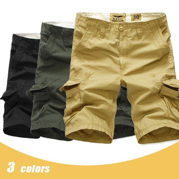 Cheap Work Shorts - The Else