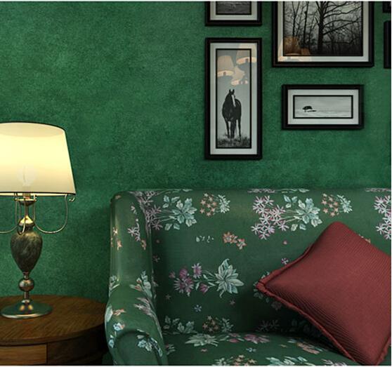 2015 high quality wallpaper home decor for bedroom living for Quality home decor