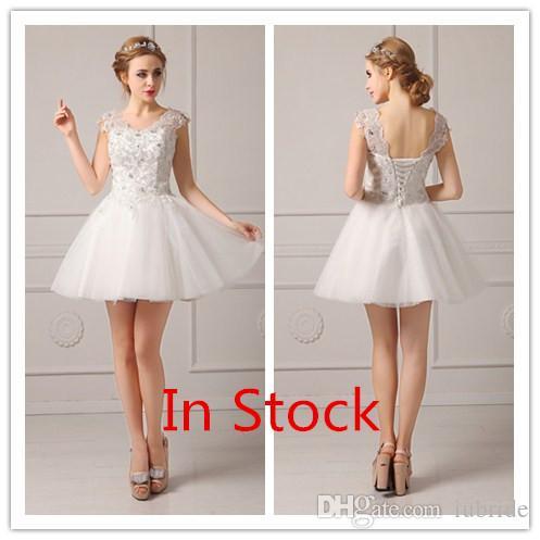 Cheap Wedding Dresses Under 5000 38