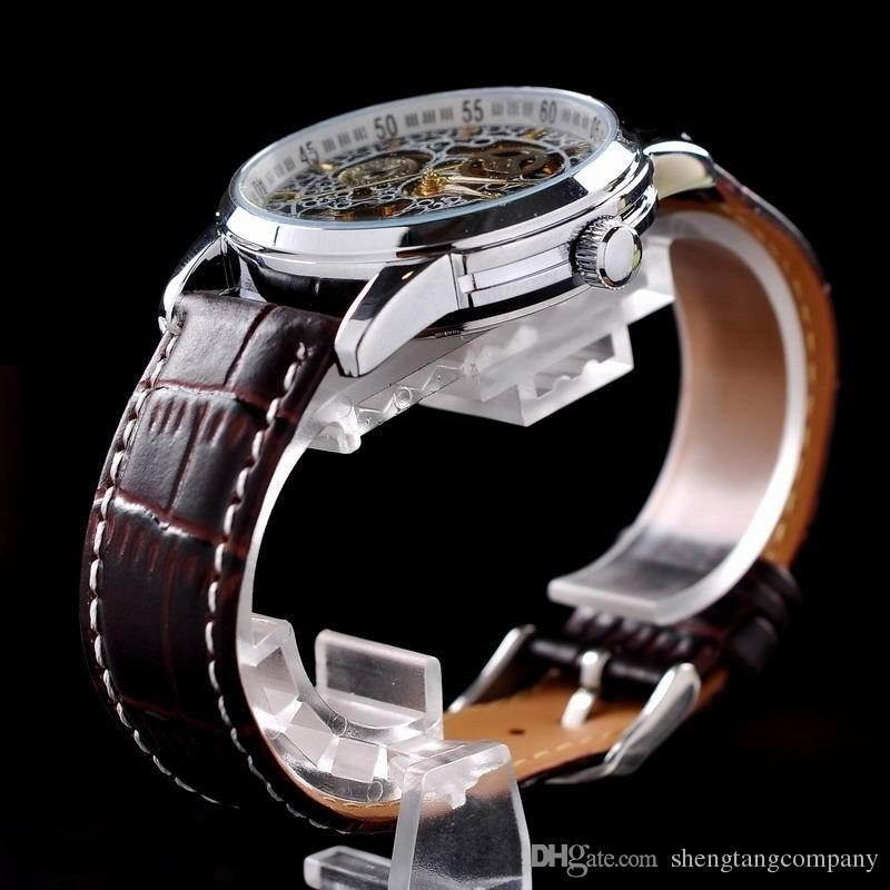 Sport Watches For Men 2015 Shipping Wrist Watches Men