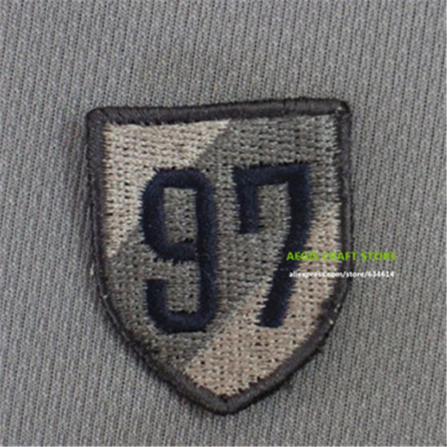 embroidery machine patches