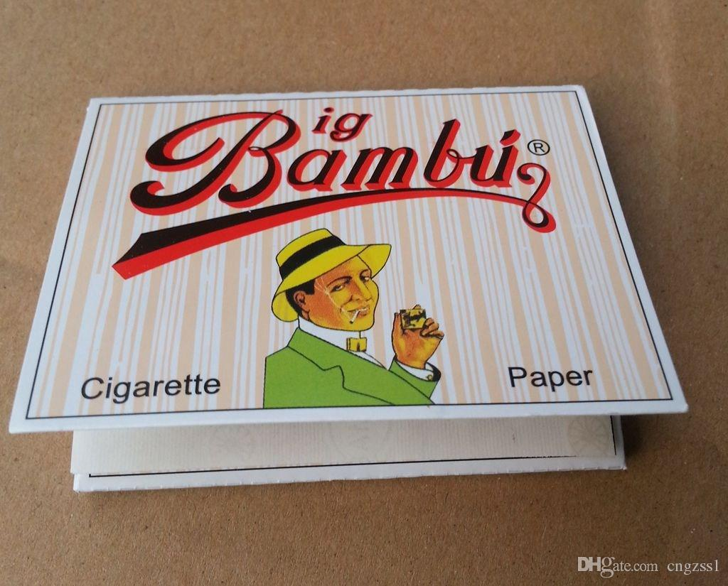 Marlboro light cigarettes reviews