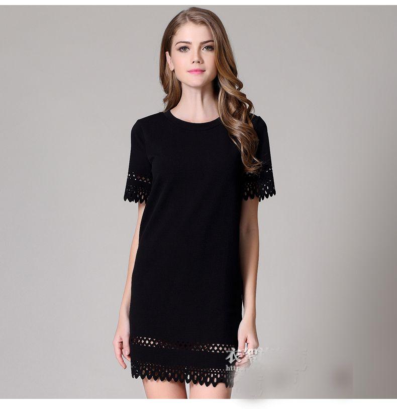 2015-shift-dresses-short-party-lace-dress.jpg