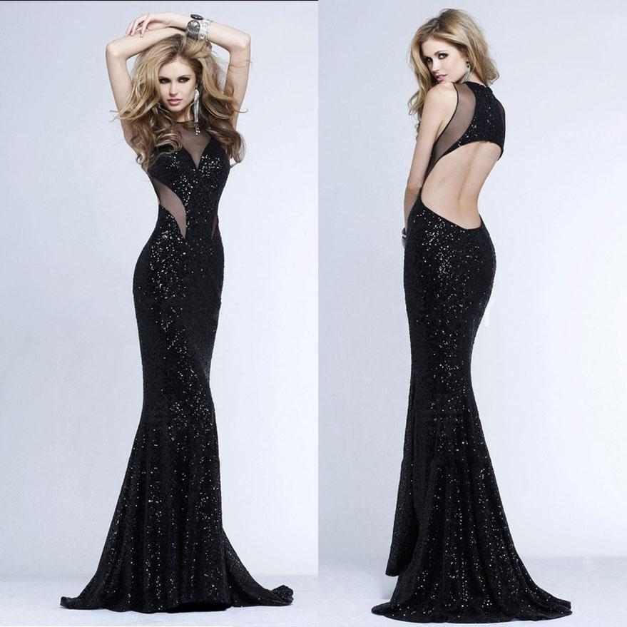 Buy cheap prom dresses online