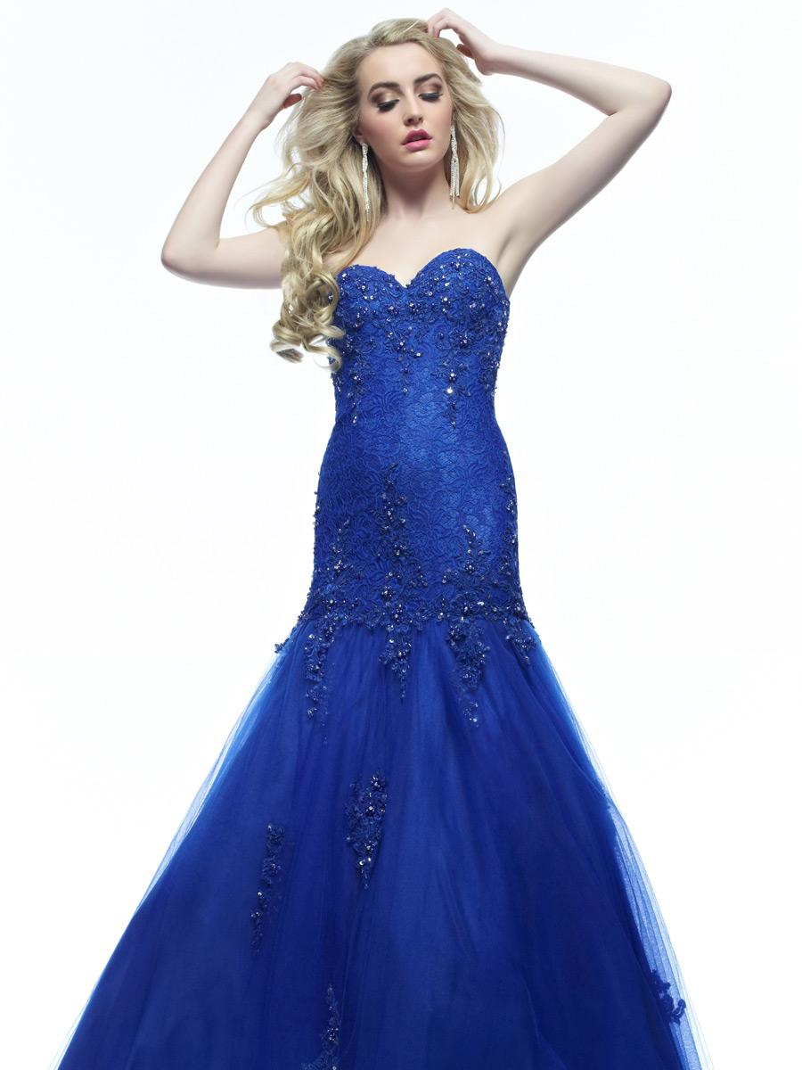 Cheap Prom Mermaid Dresses Under 160 82