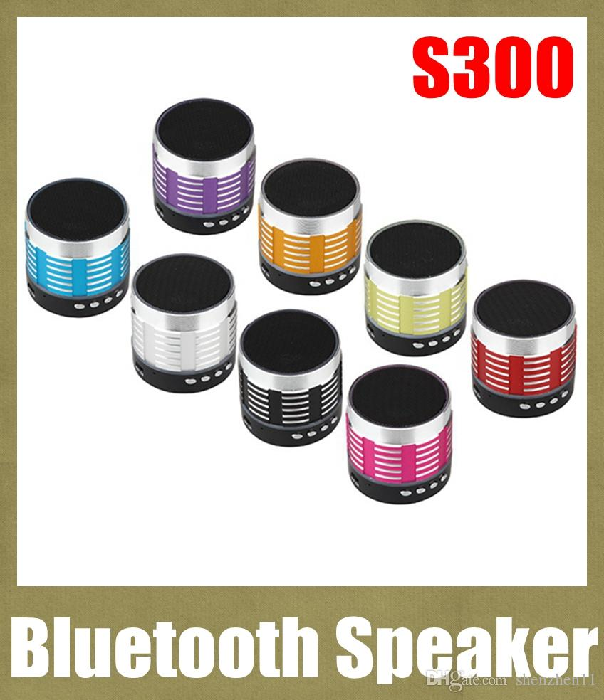 Mini Music Speaker инструкция S300 - фото 6