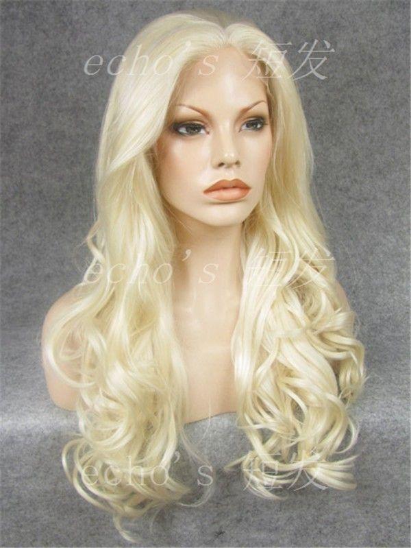 European Human Hair Wigs Uk 54