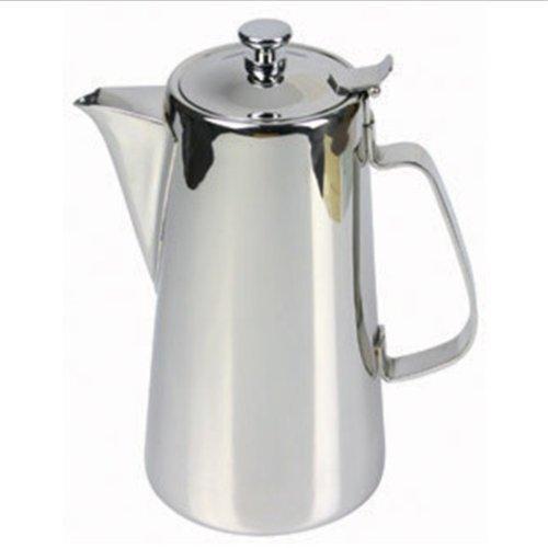 Steel water jug online