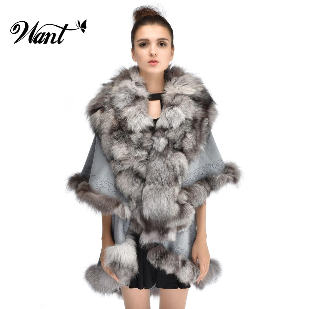 Real Mink Fur Coats - Coat Nj