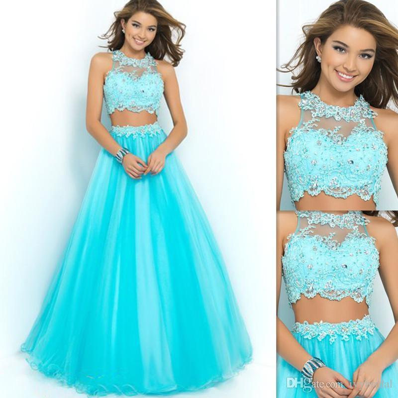 Middle School Prom Dresses | All Dress