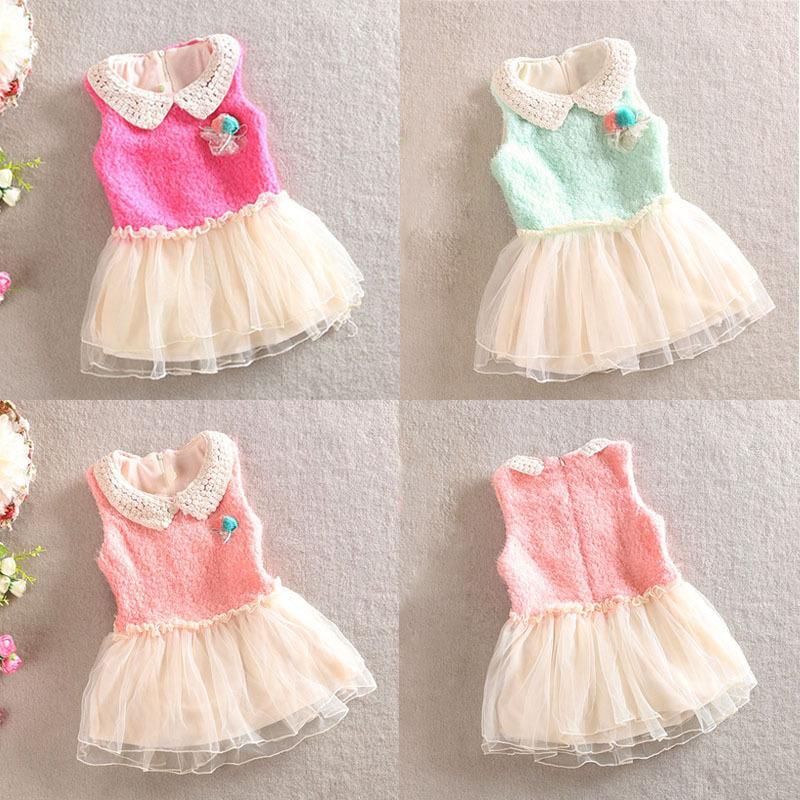 Velvet Dresses For Baby Girls Online | Velvet Dresses For Baby ...