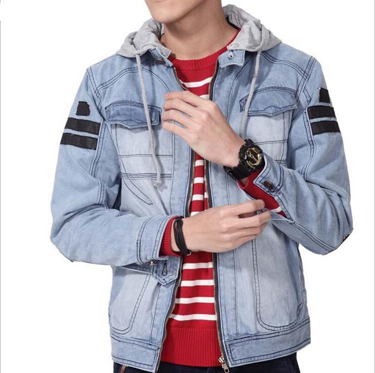 Mens jean jacket xxl – Modern fashion jacket photo blog