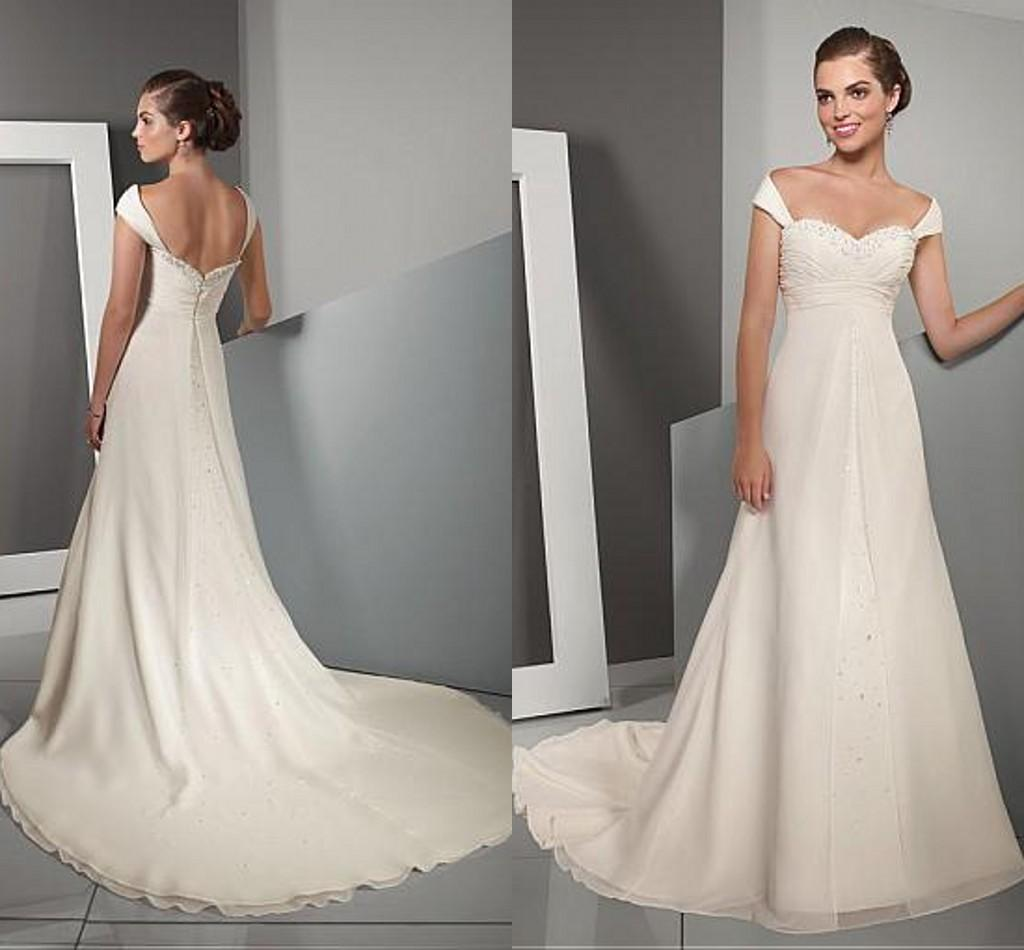Special link for alonalip to pay the wedding dress online for Paying for a wedding dress