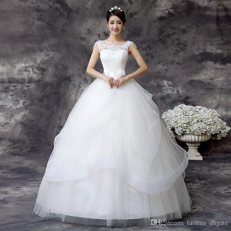average wedding dress price in canada wedding dress maker