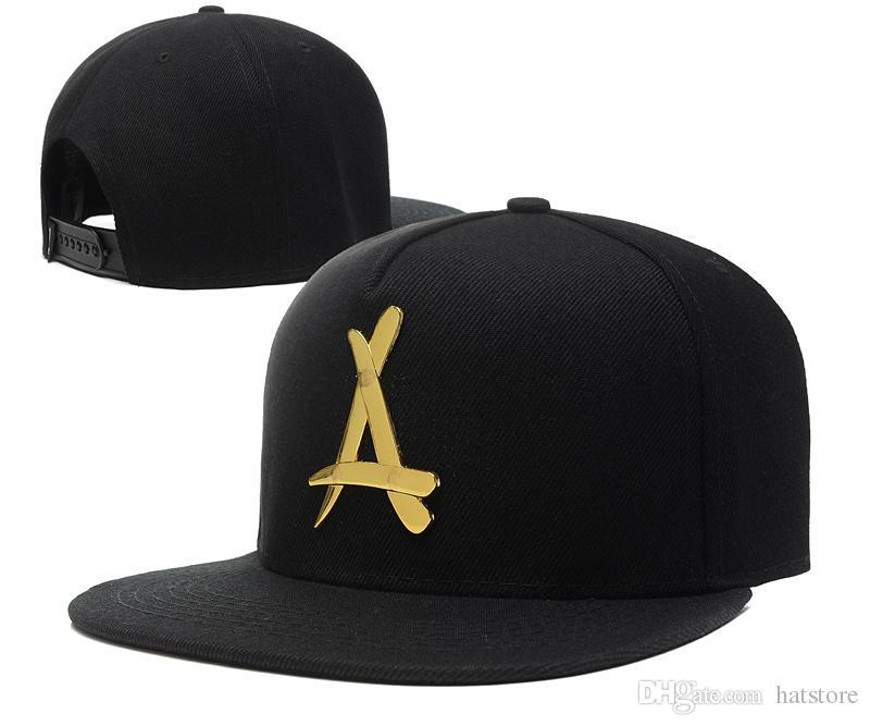 tha alumni snapbacks fashion snapback hats black snapback caps