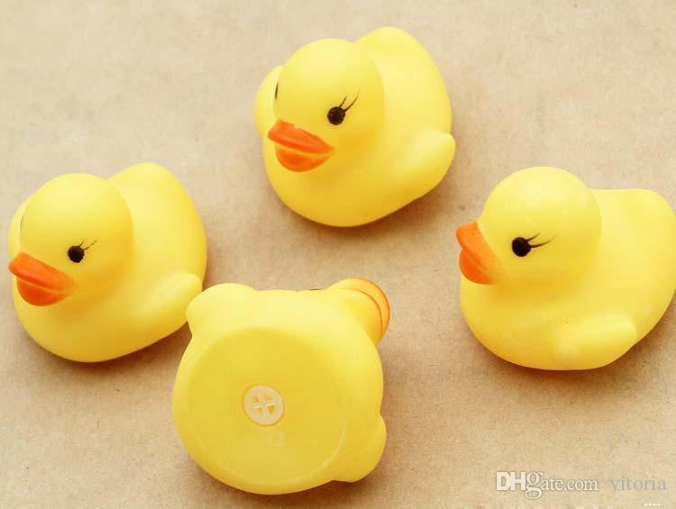 Giochi per il bagnetto giocattoli per il bagnetto giochi di bagno