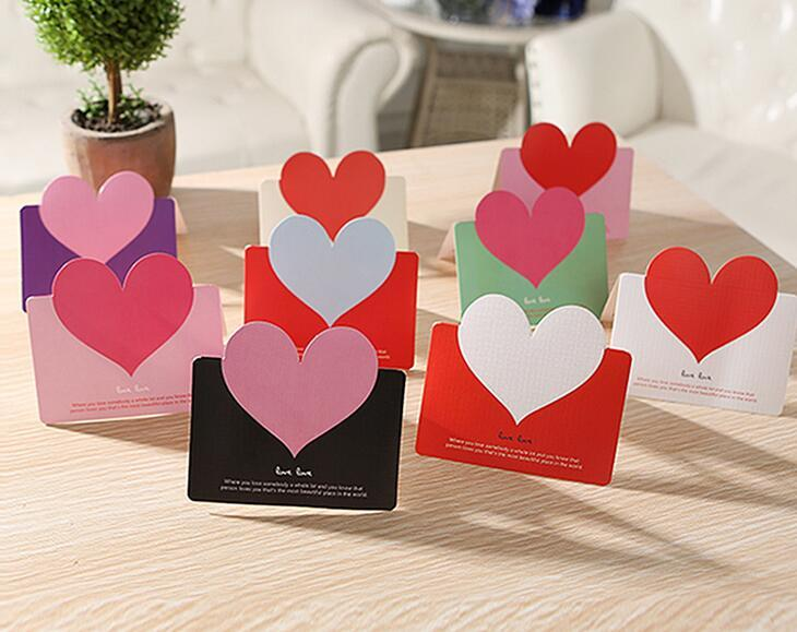 Magnificent Showcase of Pink Business Cards Designs - TutorialChip