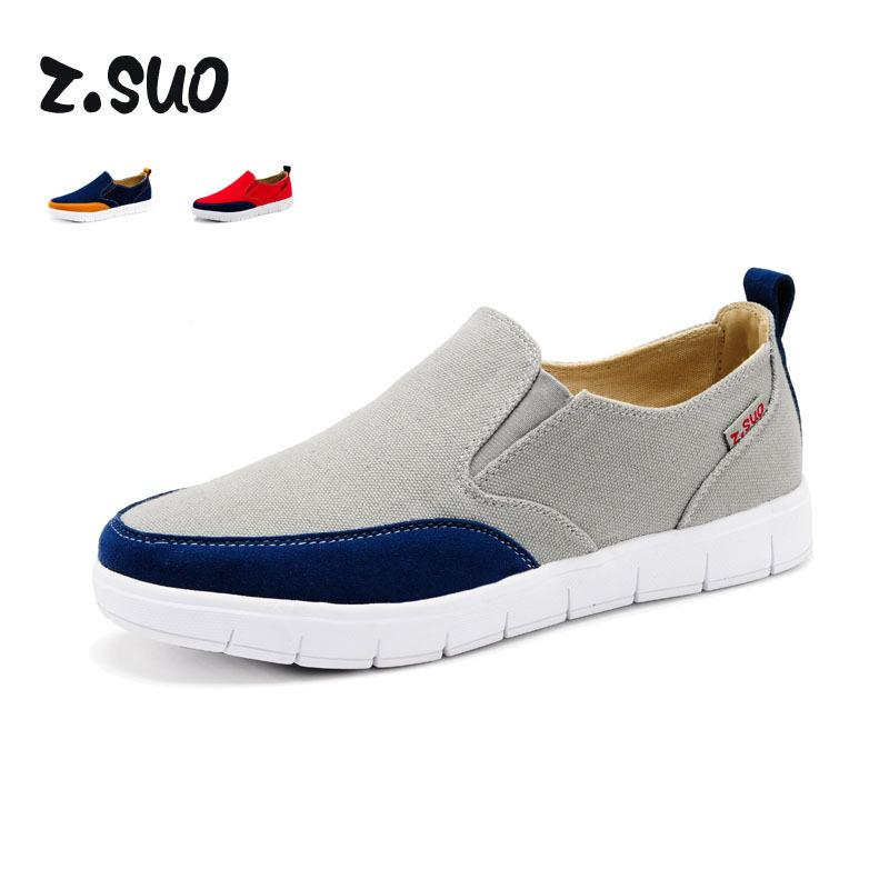 2017 Sneakers For Men 2015 New Arrival Skate Sneakers Men ...