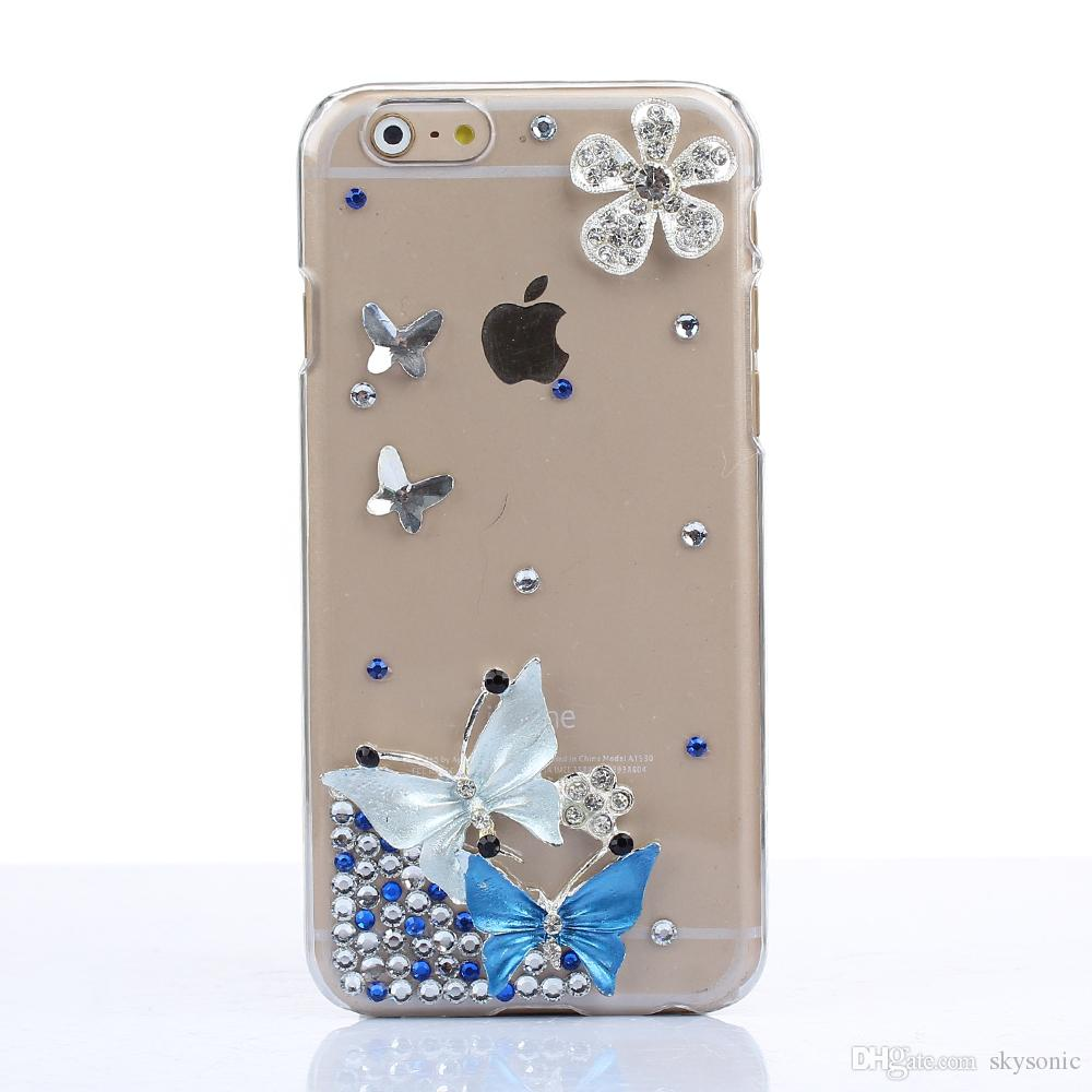 https://www.cell-phonecover.com/wp-content/uploads/2015/07/perfect-pink-samsung-note-4-s5-bright-diamond-cases-or-covers-with-metal-frame-for-girls-SNT02_6.jpg