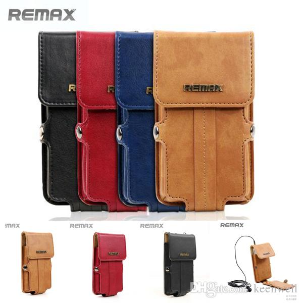 Pouch Holster Case Cover For Iphone 6 Plus 5.5 For Iphone 6 4.7 Phone ...