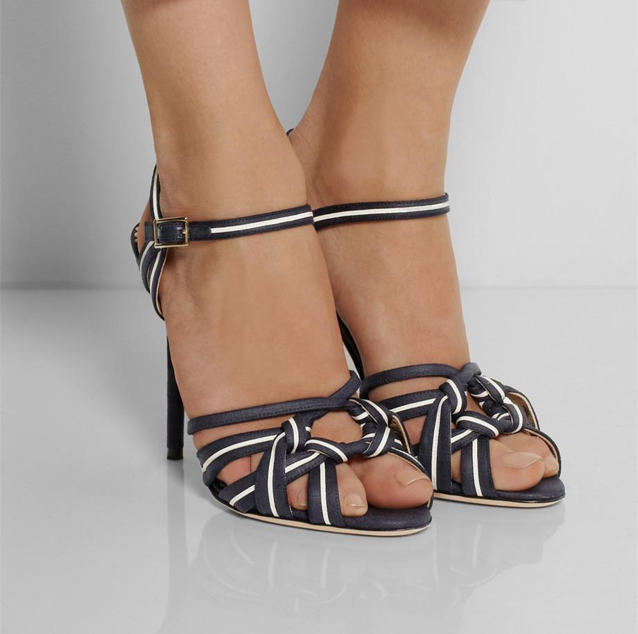 Cheap Cute Wedge Heels