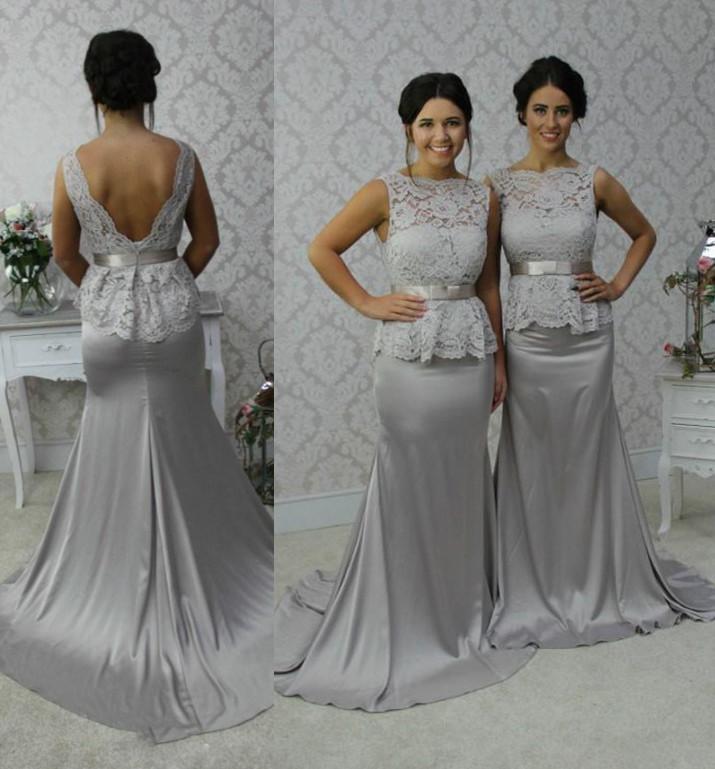 Bridesmaid Dresses Silver Spring Md