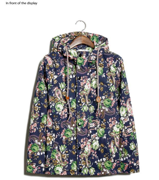 New Women Plain Fleece Hoodie Sweatshirt Zip Up Jacket Top Size 6 18