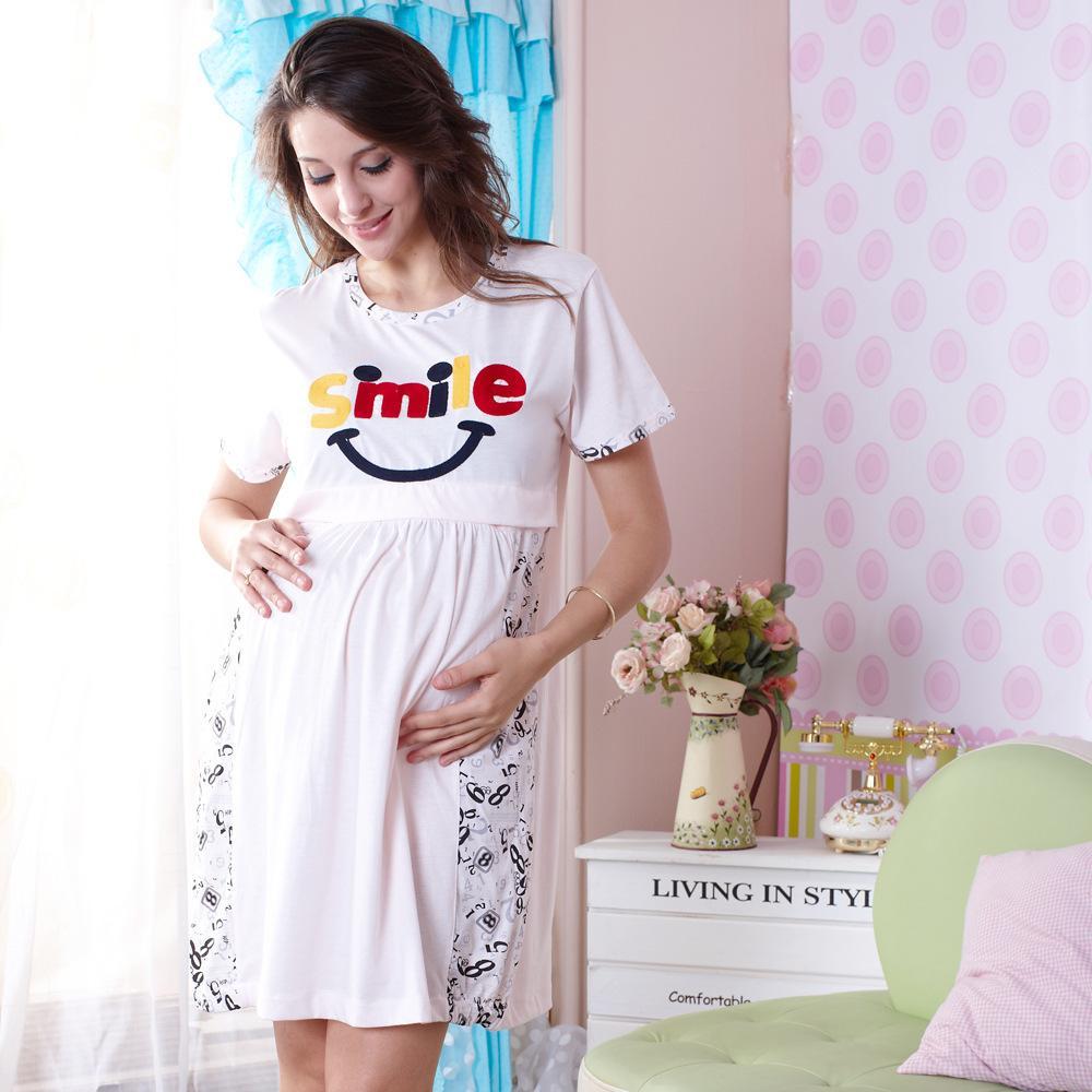 Дешевый Магазин Одежды Для Беременных Доставка