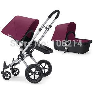 2017 Off Promotion!!! Cheap Price Bugaboo Cameleon Stroller ...