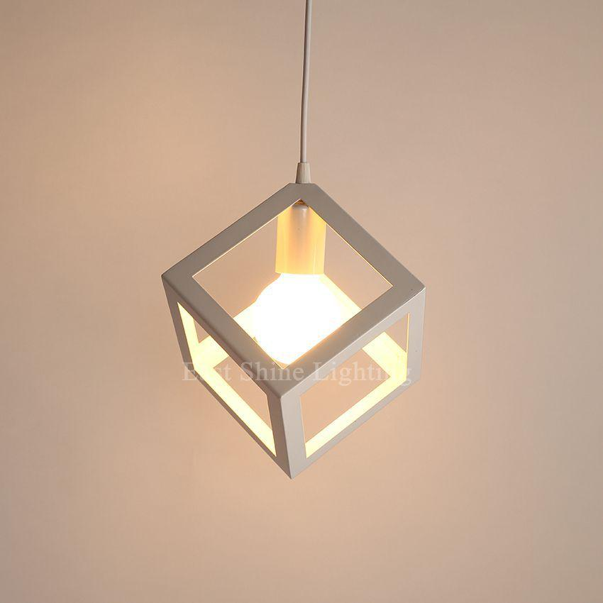 How To Make A Hanging Pendant Lamp Dmbrandus