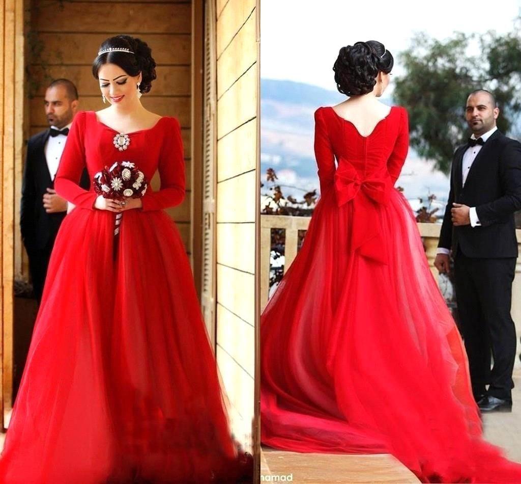 Prom Dresses 2016 Uk Shops 31