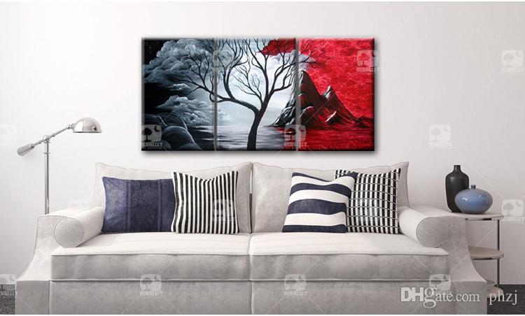 design : wohnzimmer schwarz weiß rot ~ inspirierende bilder von ... - Wohnzimmer Rot Weiss Schwarz